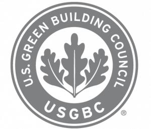 USGBC-logo-silver