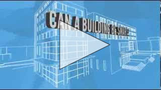 automated-logic-video2