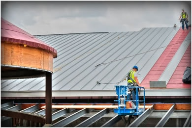 roofing-image
