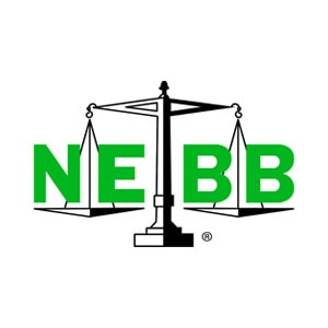 NEEB Certification