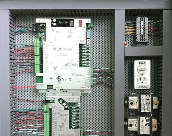Building Automation Services in Winona MN
