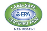 leed-safe-certified